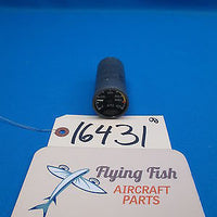 1_6f9f01a8 39ad 4c55 b6a0 c2f3487f2132_200x200_crop_center?v=1496455771 products flying fish aircraft parts kelly aerospace alternator wiring diagram at highcare.asia