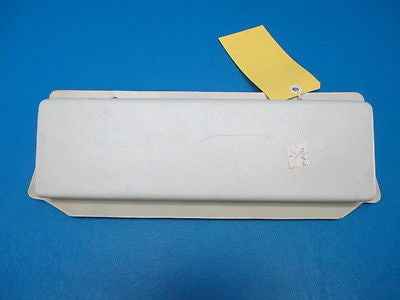 Cessna Cover Assembly P/N: 0515047-4 NEW (8047)