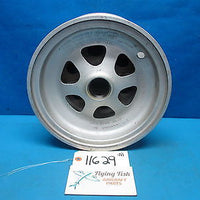 B.F. Goodrich Aircraft 750 x 10 Wheel Assembly 752-A , G-3 , G-10-128 (11629)