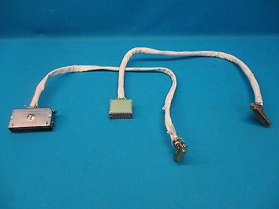 ARC RTA-476A Test Set Adapter Connector Harness Cable (17684)