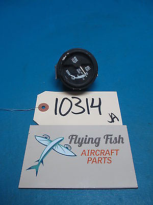 Aircraft Wing Flap Position Indicator 5-90276 (10314)