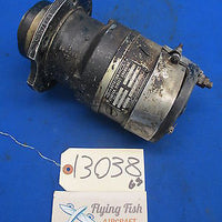 Bendix Eclipse Direct Cranking Starter 36E21-11-A 12V GUARANTEED WORKING (13038)