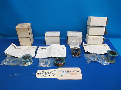 Rapco Various Continental Oil Filter Tube Extender RA-100-1  RA-100-2 (13893)