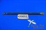 Cessna 401 Main Landing Gear Outboard Tube Assembly P/N: 5045213-3 (20052)