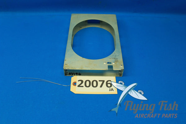 King KY-196 KY-197 Mounting Tray Rack (20076)