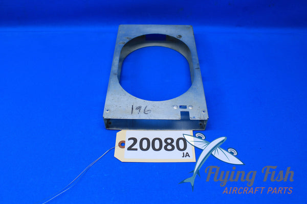 King KY-196 KY-197 Mounting Tray Rack (20080)