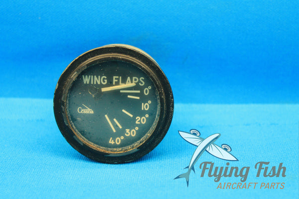 Cessna Wing Flap Position Indicator P/N: S1318 (20615)
