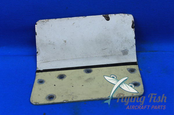 Cessna 172 Fuel Step P/N: 0513526-1 (20750)