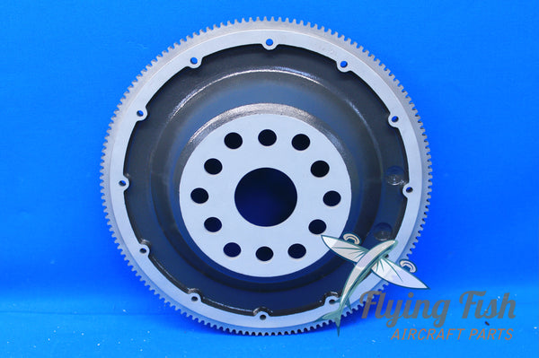 Lycoming Starter Ring Gear Support Assembly P/N: LW-13675 (20793)