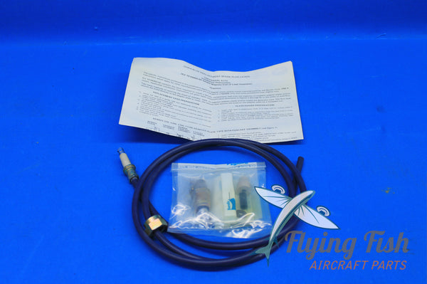 Bendix Ignition Harness Lead Replacement Kit P/N: 10-720642-29 (20820)