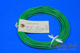 Beech Aircraft Corp 500 In. Wire P/N: 131681AE20-5X500 (20830)