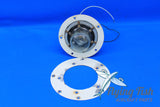 Flight-Strobe Light Model 4400 14V (20841)