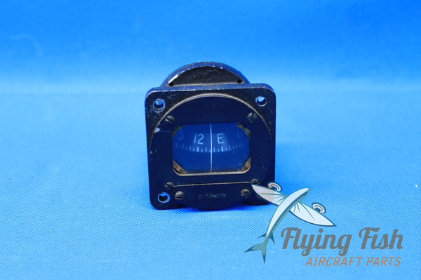 AirPath Compass Model C2300 (20854)