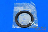 Teledyne Continental Parts Oil Seal P/N: 530859 (20870)