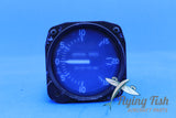 Cessna Vertical Speed Indicator P/N: C661080-0101 (20905)
