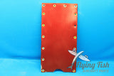 Cessna 172RG Access Cover P/N: 2413066-1 (20955)
