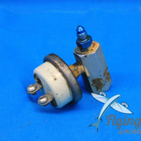 Hobbs Pressure Switch P/N: M-1421-4 (20987)