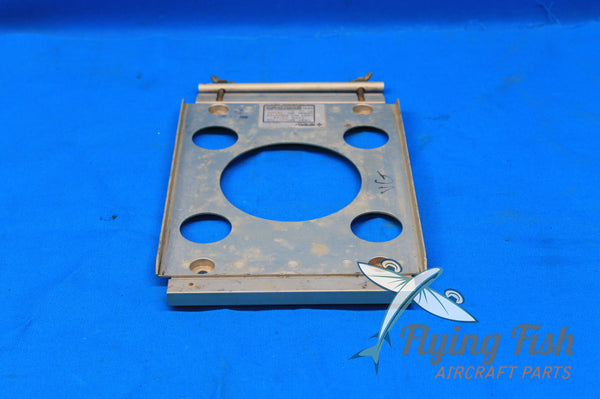 Sperry Rand VG-14 Gyro Mounting Tray P/N: 4003034 (20997)