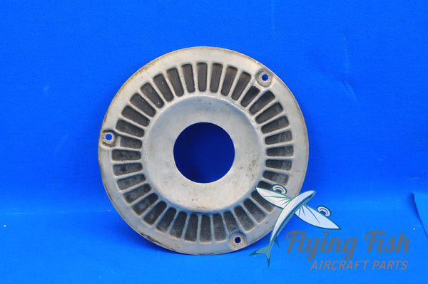"Cessna Nose Wheel Hub Cap 6.25"" (21022)"
