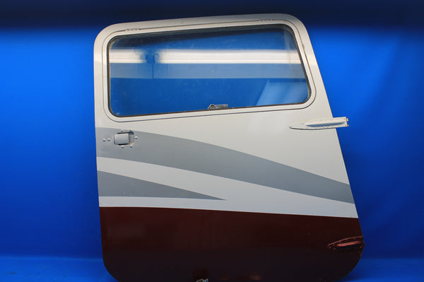 Cessna 172RG Right Cabin Door P/N: 0511803-78 (21060)