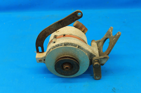 Aero Electric Alternator P/N: D0FF10300-BECH (21131)