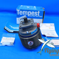 Tempest AA441CC Dry Air Pump NEW (19935)
