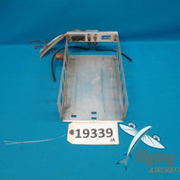 ARC RT-328 MK-12D Mount Mounting Tray Rack P/N: 40550 (19339)