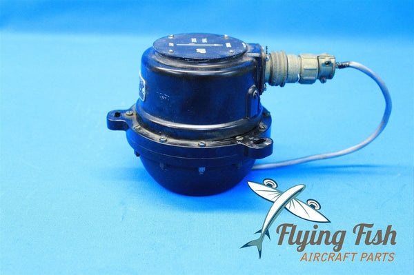 ARC Compass Transmitter P/N CT-10 Beechcraft Baron 55 (18654)