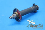 Cleveland Parker Warbird Aircraft Two Engine Fuel Primer Assembly (20368)