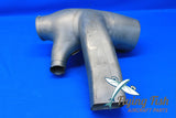 Radial Engine Stainless Steel Exhaust Shroud P/N 12-869-5 12-869-6 NEW (19972)