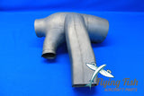 Radial Engine Stainless Steel Exhaust Shroud P/N 12-869-5 12-869-6 NEW (19983)