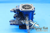Bendix Pressure Carburetor Model PS-5C P/N 391583-5 CORE (20409)
