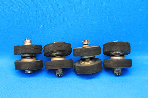 Lord Engine Mounts P/N: J-3049-35 (21620)