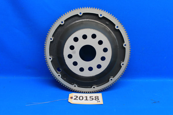 Lycoming Starter Ring Gear Support Assembly P/N: LW-13675 (20158)