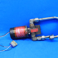 Duke Pump Electric Fuel Boost Pump P/N: 5217-00-3 (24421)