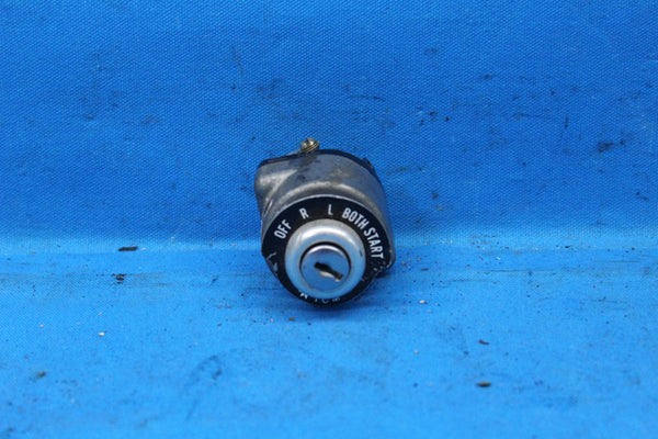 Teledyne Ignition Switch P/N: 10-357200-1 (24772) | Flying