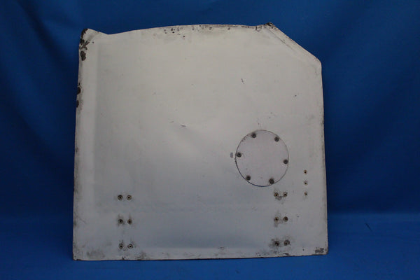 Cessna 402A Right Door Assy. P/N: 0826002-201 (26027)