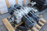 Lycoming O-320-B3B 160HP Engine Core PA-23-160 Apache (20204)