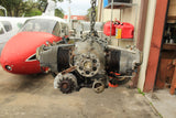 Lycoming O-320-B3B 160HP Engine Core PA-23-160 Apache (20205)