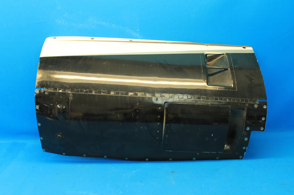 Cessna 320E Right Inboard Door & Lower Panel Assembly (21163)