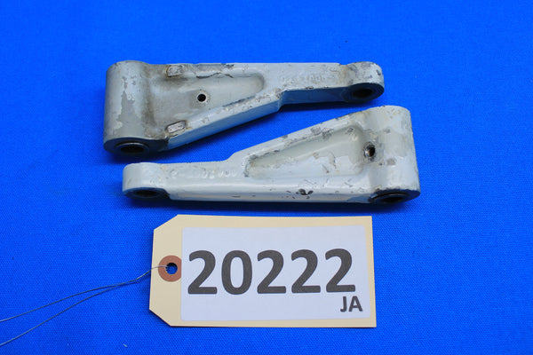 Cessna 320E Nose Landing Gear Torque Links 0841002-2 , 0841002-3 (20222)