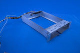 King KT-76A Transponder Mounting Tray Rack & Harness (20427)
