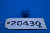 Piper Aircraft Control Knob Assembly P/N 24047-000 NEW (20430)