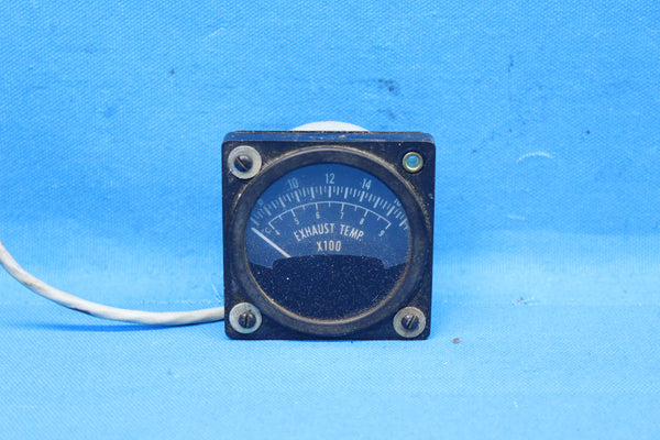 Westberg Exhaust Temperature Indicator (25364)