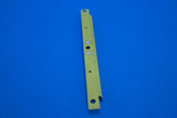 Piper Aircraft Bracket Assembly P/N 18604-000 NEW (20432)