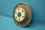 Lycoming O320 Starter Ring Gear Support P/N: 76628 (20687)