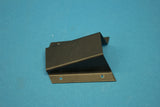 Piper PA-28R-180 Windshield Divider Bracket (20692)