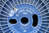 Judd Aircraft Electrical Cable NSN: 6145-01-384-4332 (20700)