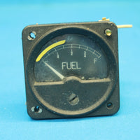 Aircraft Fuel Indicator (25635)
