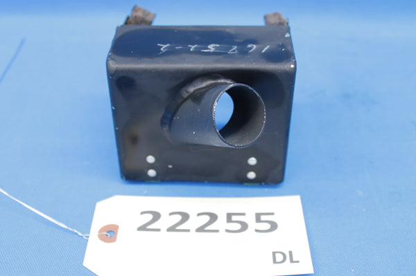 Aircraft Baffle Assembly P/N: 16852-2 (22255)